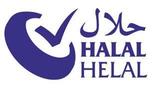 helal-halal