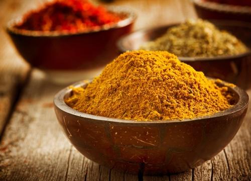 zerdecal-bunyede-metabolik-orani-arttirarak-hazmi-kolaylastirir