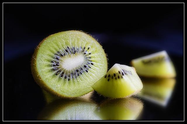 kiwi-1772558_640