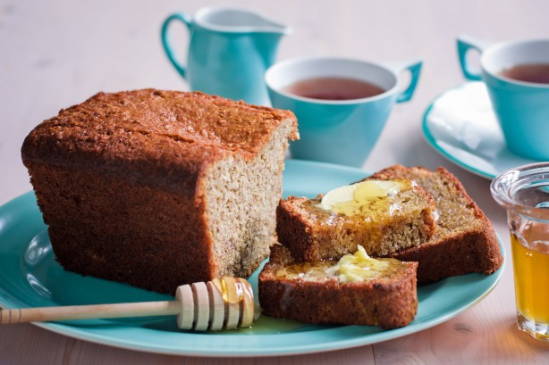 eggfree-banana-coconut-bread