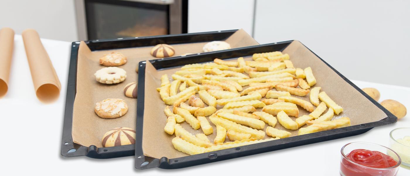 Jelatin gıdayı ve pişirmede kullanımı